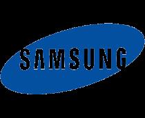 Ремонт телевизоров Samsung в Чебоксарах