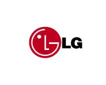 Профессиональный ремонт телевизоров LG в Чебоксарах