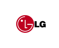 Ремонт телевизоров LG в Чебоксарах