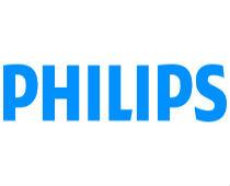 Ремонт телевизоров Philips в Чебоксарах